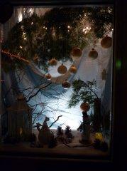 Adventsfenster_Schmidgunst_008.jpg