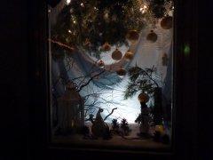 Adventsfenster_Schmidgunst_009.jpg