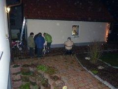 Adventsfenster_Schmidgunst_015.jpg