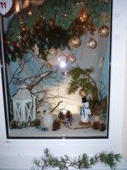 Adventsfenster_Schmidgunst_025.jpg