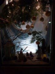 Adventsfenster_Schmidgunst_026.jpg