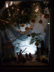 Adventsfenster_Schmidgunst_027.jpg