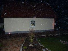Adventsfenster_Schmidgunst_030.jpg