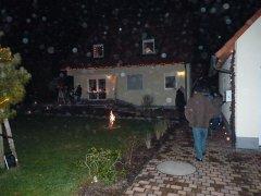 Adventsfenster_Schmidgunst_033.jpg