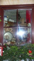 Adventsfenster_Messthalerl_022.jpg