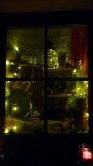 Adventsfenster_Messthalerl_023.jpg