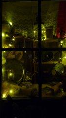 Adventsfenster_Messthalerl_024.jpg