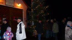 Adventskalender_Feuerwehrhaus_029.jpg
