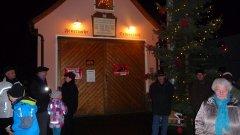 Adventskalender_Feuerwehrhaus_031.jpg